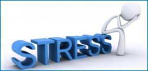 Stress.1