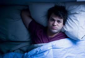 15 Tips to Help You Fall Asleep, Stay Asleep, and Wake Refreshed